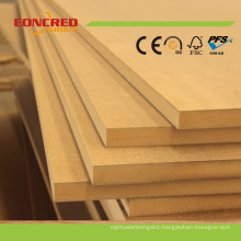 Supply MDF Board MDF Cutting Machine Price