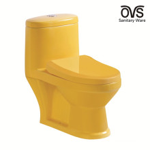 ovs made in china meilleure qualité enfants water-closet