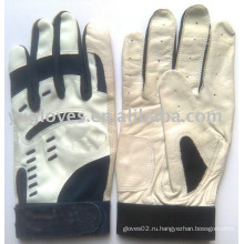 Перчатки-перчатки для перчаток-перчаток-бейсбольной перчатки