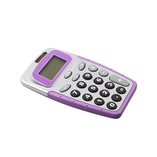 HY-2431 500 pocket calculator (6)