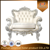 New one seat wholesale modern design sofa                                                     Quality Assured