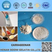 k carrageenan for beer/toothpaste/pet food