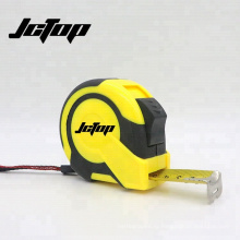 New Products Steel Retractable Safety Tape Measure
