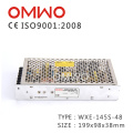 Wxe-150s-12 High Quality Switching Power Supply