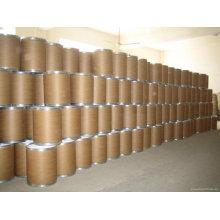 Wirksames Fungizid Difenoconazol 95% TC, 25% EC