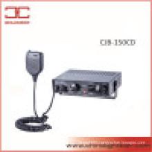 150W Large Power Electronic Siren (CJB-150CD)