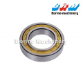 20210K/C3 Spherical Roller Bearings