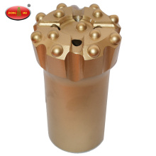 Tapered Carbide Pneumatic Jack Hammer Drill Bits