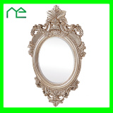 OEM Accepted Antique Mirror Glass with Good Price