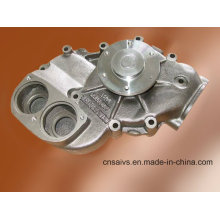 Gray Iron Sand Casting Truck Parts