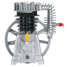 2090 pistion compresseur d'air pompe italien compresseur d'air culasse