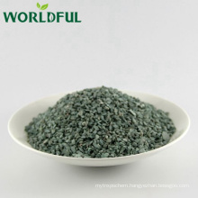 Natural Zeolite For Water Filter, 2-4MM Natural Zeolite Clinoptilolite Rock