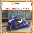 EEG 300 CC ATV 2015 Hot Sale