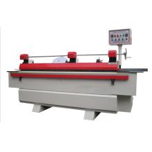 Machine de bandage de transfert thermique