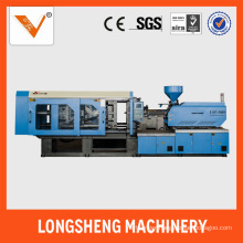 1000gram Injection Molding Machine Lsf308