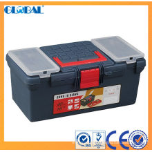 Multi-purpose Tool Box/small plastic tool boxes