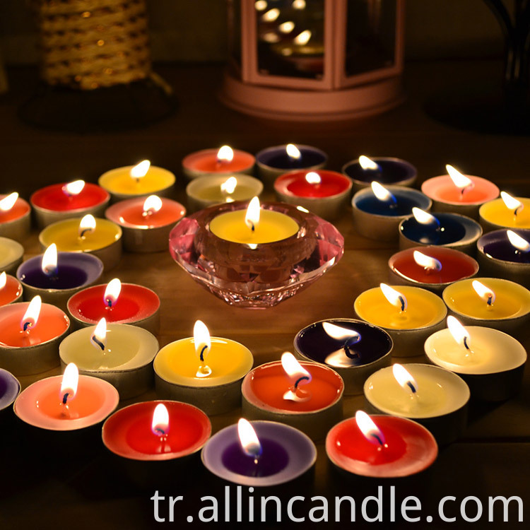 tealight candle (19)