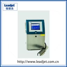 Imprimante à jet d'encre petit caractère (Leadjet V280)