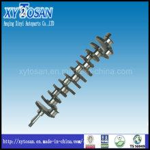 Crankshaft for Toyota 11z (OEM 13411-78760-71)