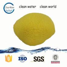 hs code 3824909990 polyaluminium chloride for removing floating oil