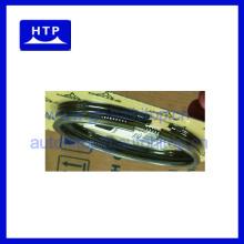 Oem Calidad Precio Al Por Mayor pequeño motor diesel piezas de repuesto anillo de pistón PARA DEUTZ 912 STD 02233074