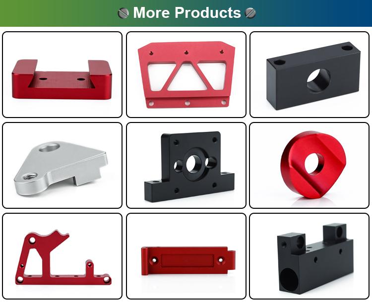 cnc milling parts03