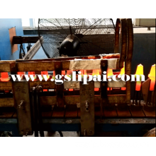 Portable Ultra-high Frequency induction heating Equipment