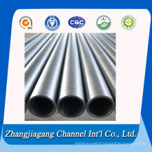 Gr2 Titanium Tube Size Chart