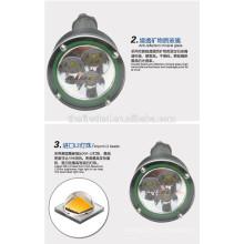 Bonne réduction High Power 3T6 CREE XM-L2 Lampe LED Lampe Tactique