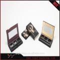 Palettes de fard à paupières vides maquillage de haute qualité en gros