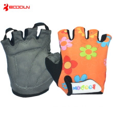 Cycling Biking Half Finger Gloves Best Glove for Bike (2310042)