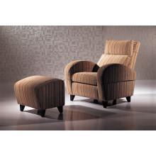 Chaise de sauna de l'hôtel pour les meubles d'hôtel
