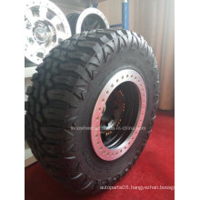 for Ford F150 Use Offroad Wheel Rim with Tyre