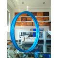 wheel hub motor motorcycle for sale WM type