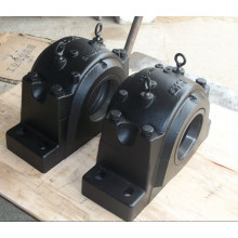 Günstige Preis Snl515-612 Split Plummer Block Lagergehäuse