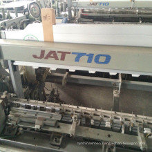 Toyota710 Dobby Loom Second-Hand Air Jet Loom