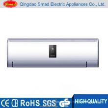 Precio general del acondicionador de aire montado en la pared del uso en el hogar