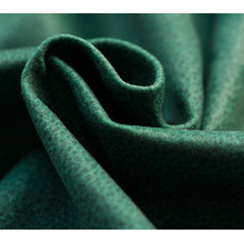 100 Polyester Faux Suede Fabric