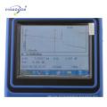 Multi-testador de rede PG-1200B
