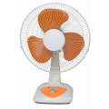 16inch Plastic Electrical Desk Fan
