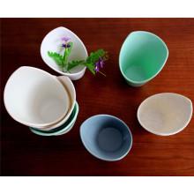 Красочные меламина посуда чашки (КП-024)