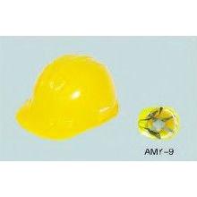 Safety helmet AMY-9