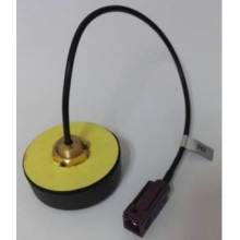 3G Circular External Antenna with FAKRA