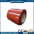 600mm-1250mm PPGI Farbe beschichtete Stahlspule