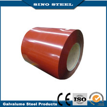 2015 Competitive PPGL Steel Coil on Sale