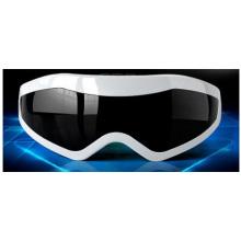 Massageador para os olhos atacado, Eye Massager Eyecare Instrumento Oculomotor