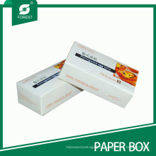 Caixa de empacotamento da caixa da entrega da galdéria do ovo de Eco-Friendly feito sob encomenda