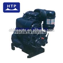 Oem Leistung Auto Ersatzteile Dieselmotor Montage für Deutz F1 / 2L511