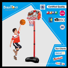 High quality children play set basketball accessories