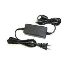 All-in-One-Netzteiladapter 16VDC 2.5A 40W UL / cUL